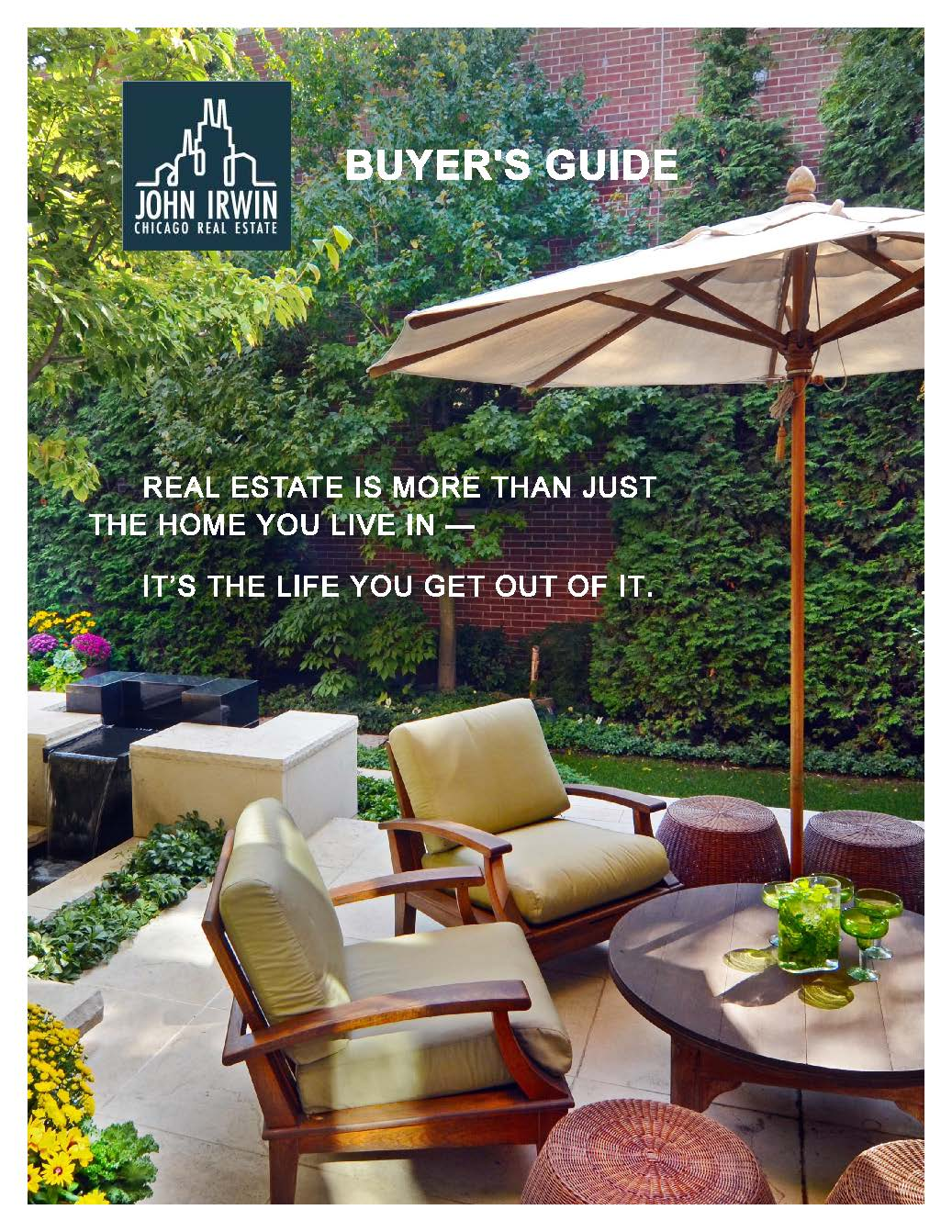 Buyer Guide Cover.jpg