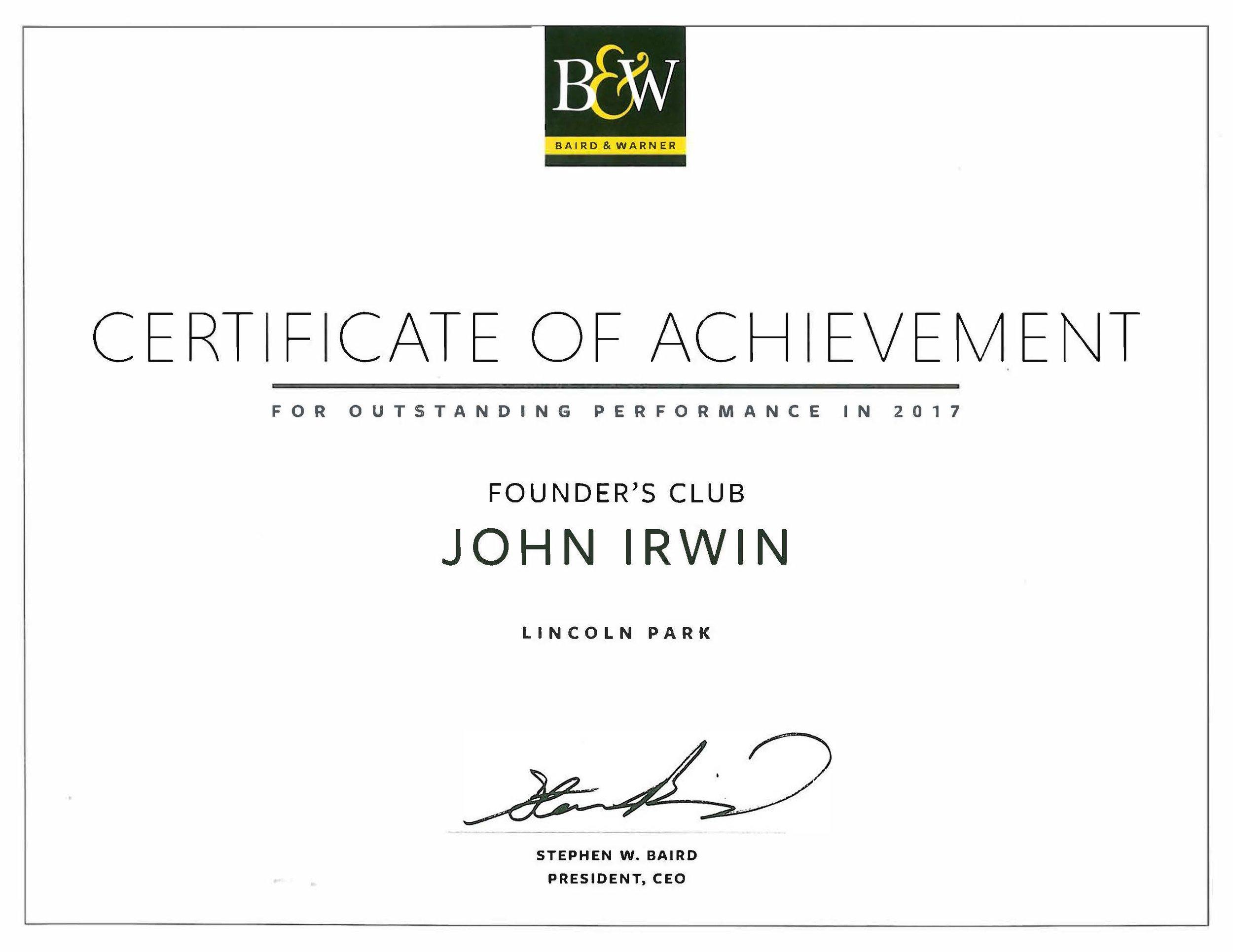 Founders Club 2017.jpg