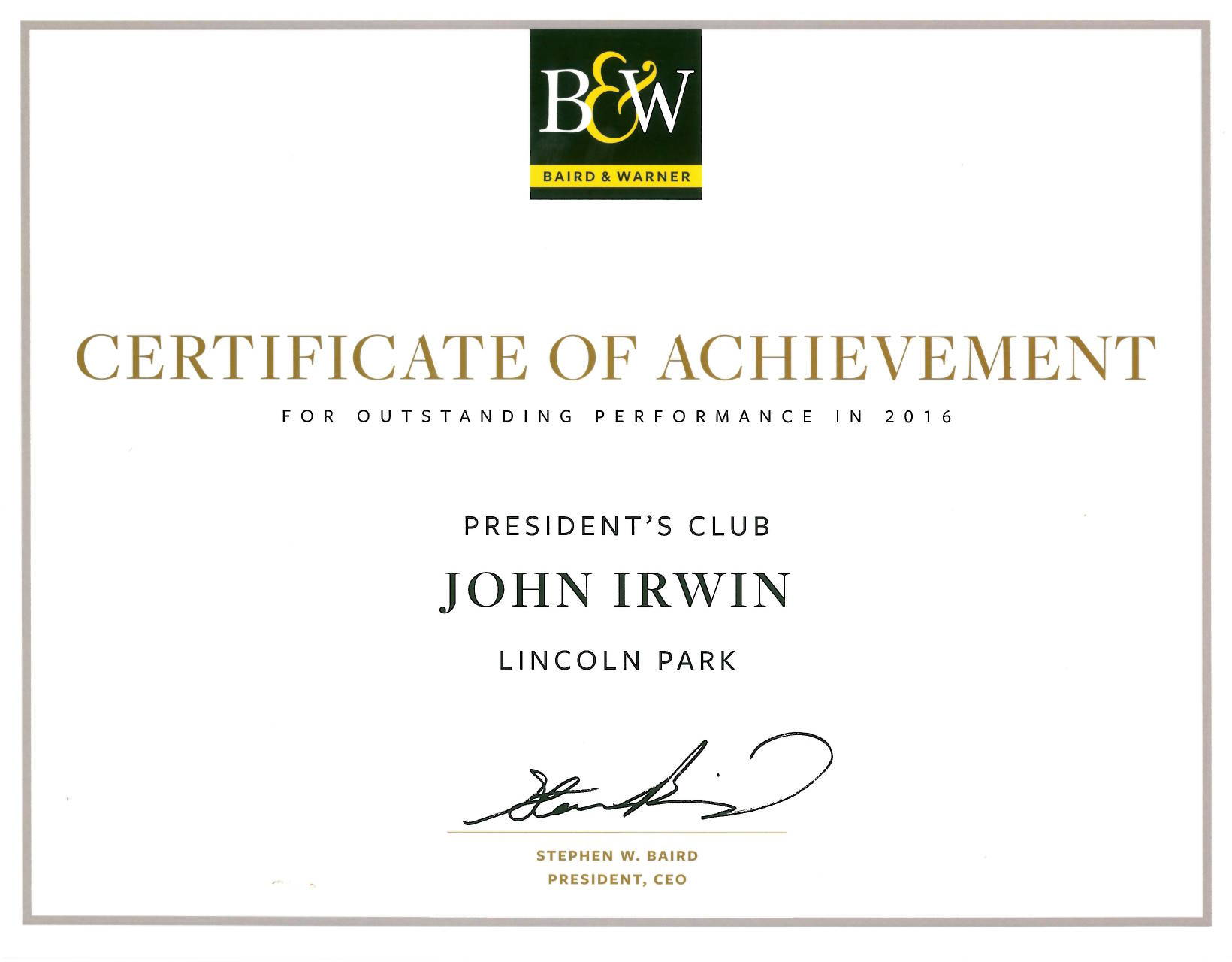 Presidents Club 2016.jpg