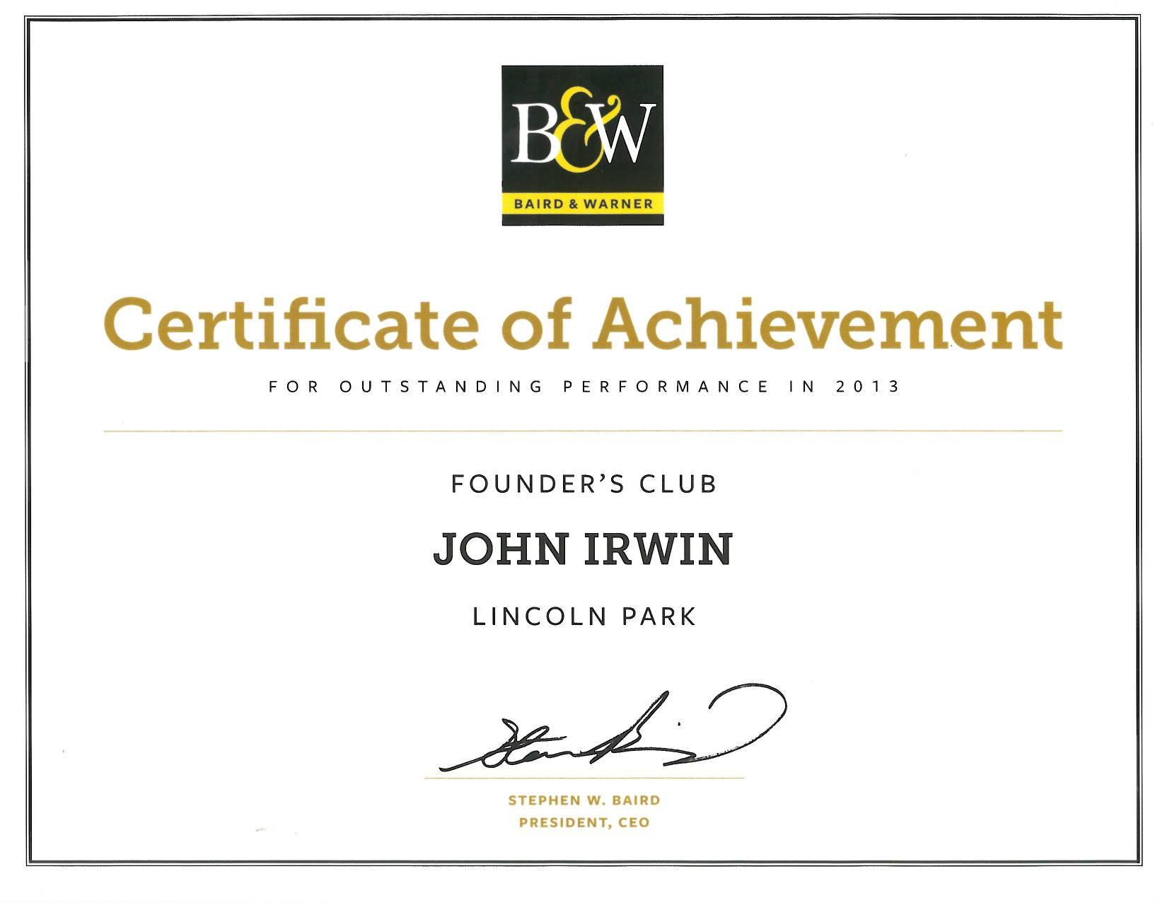Founders Club 2013.jpg