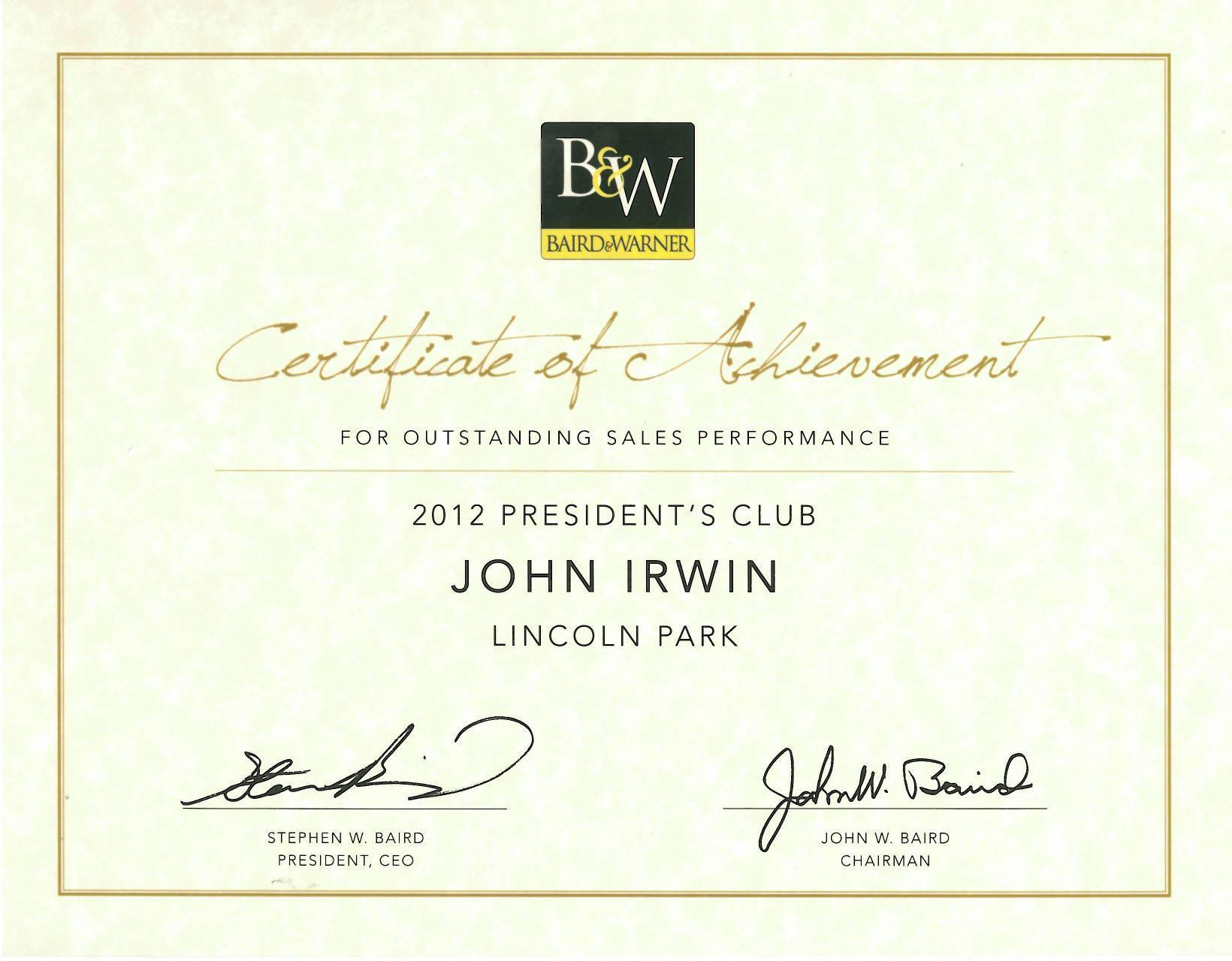 President2012.jpg