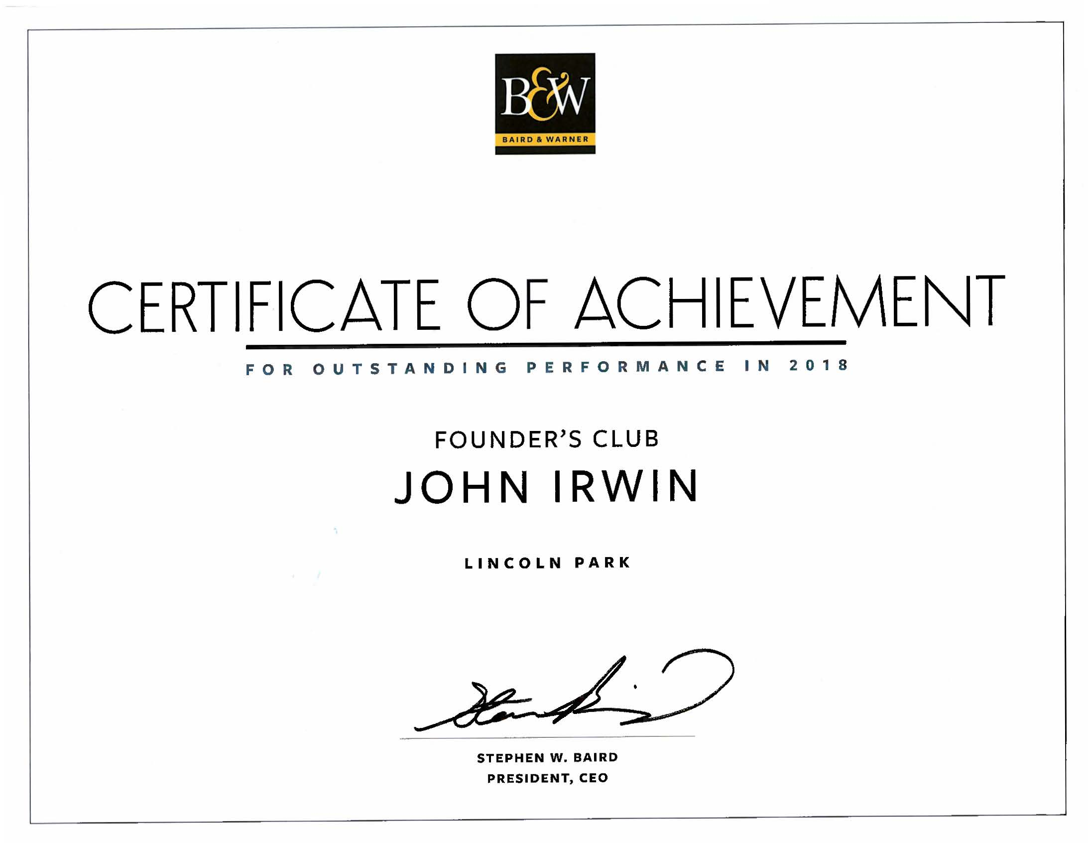 Founders Club 2018.jpg