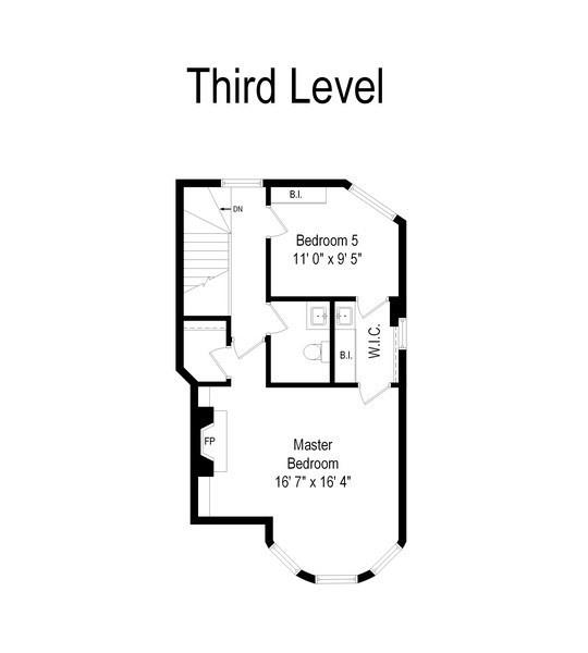 3_439WRoslynPl_403_FloorPlan_LowRes.jpg
