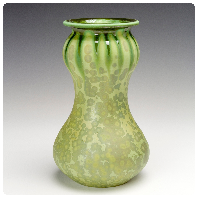 Bruce Gholson Vase Gallery
