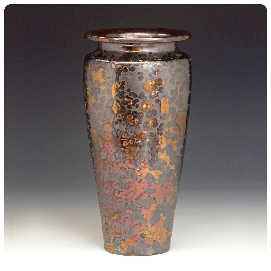 Art-Pottery-Vase-we-named-The-Other-One-made-by-Bruce-Gholson.jpg