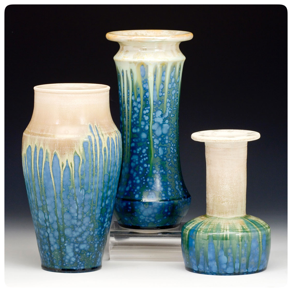 soft-blue-molybdenum-matte-crystalline-vase-grouping.jpg