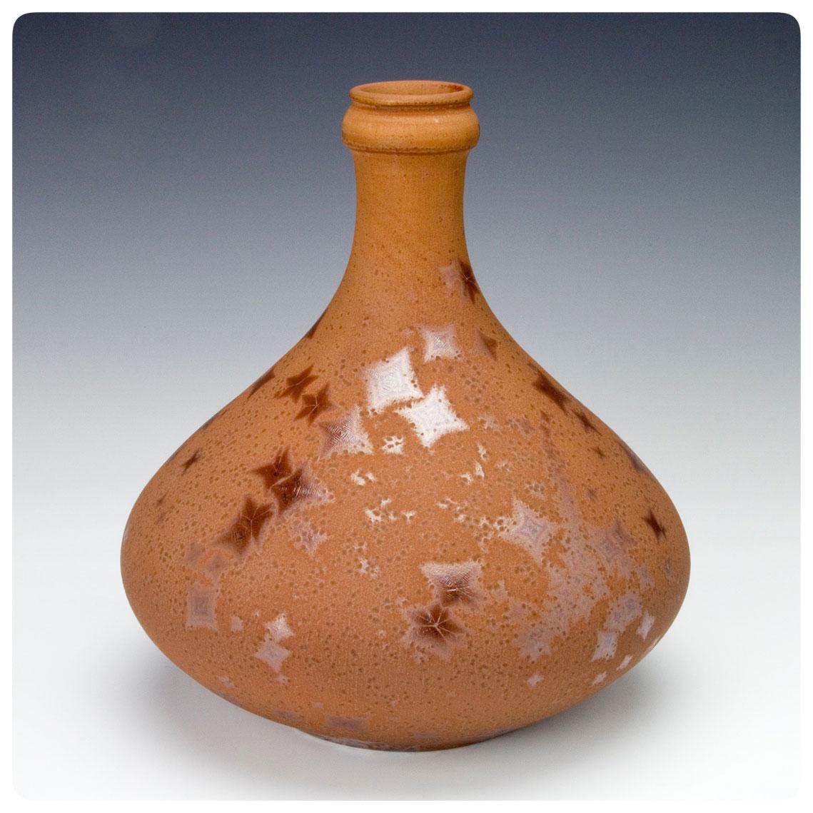 Matte-molybdenum-crystalline-vase-made-by-Bruce-Gholson.jpg