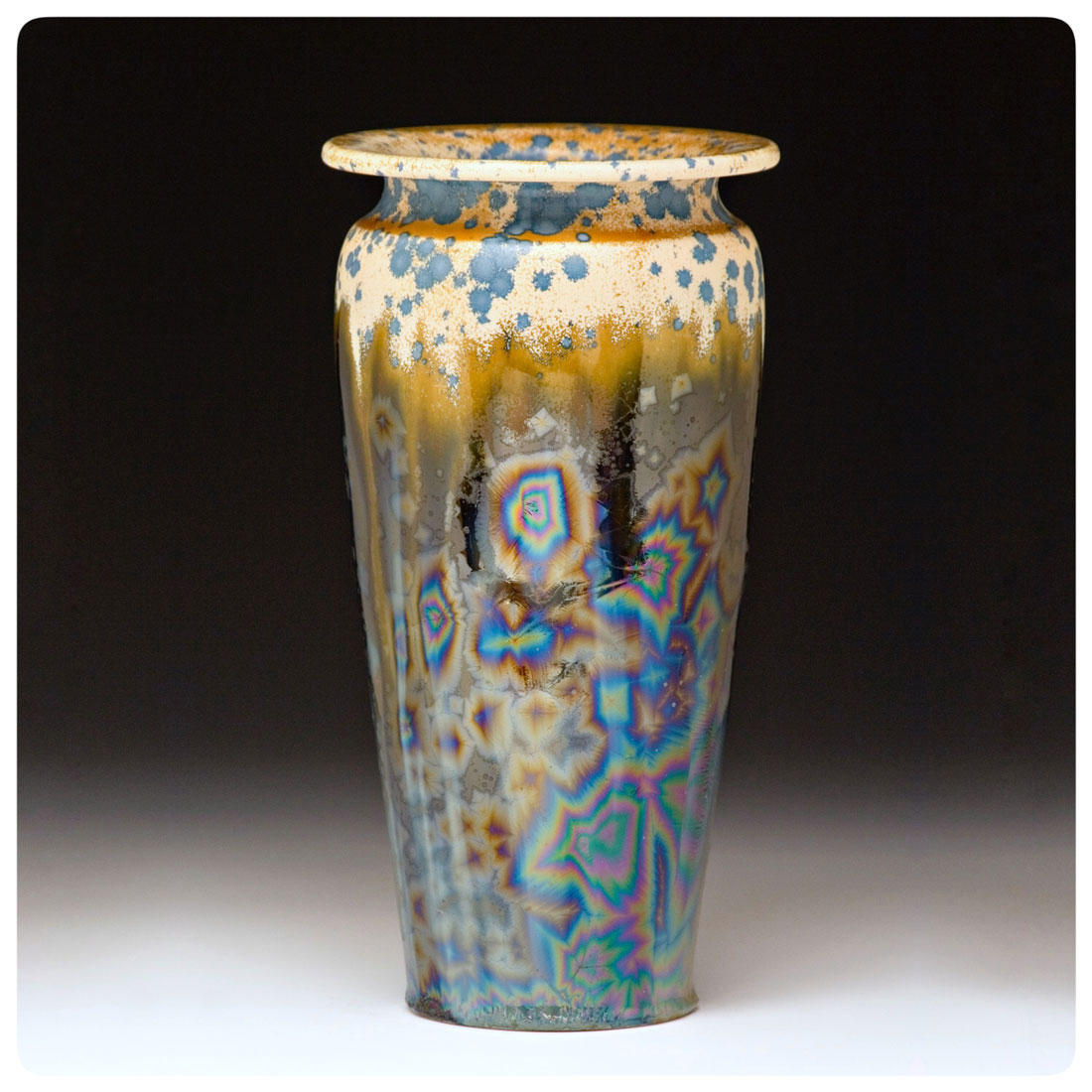 Molybdenum-Crystalline-Vase-made-by-Bruce-Gholson.jpg