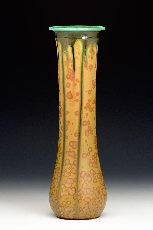 American-Art-Pottery-Vase-molybdenum-matte-crystalline-Samantha-Henneke-Bulldog-Pottery.jpg