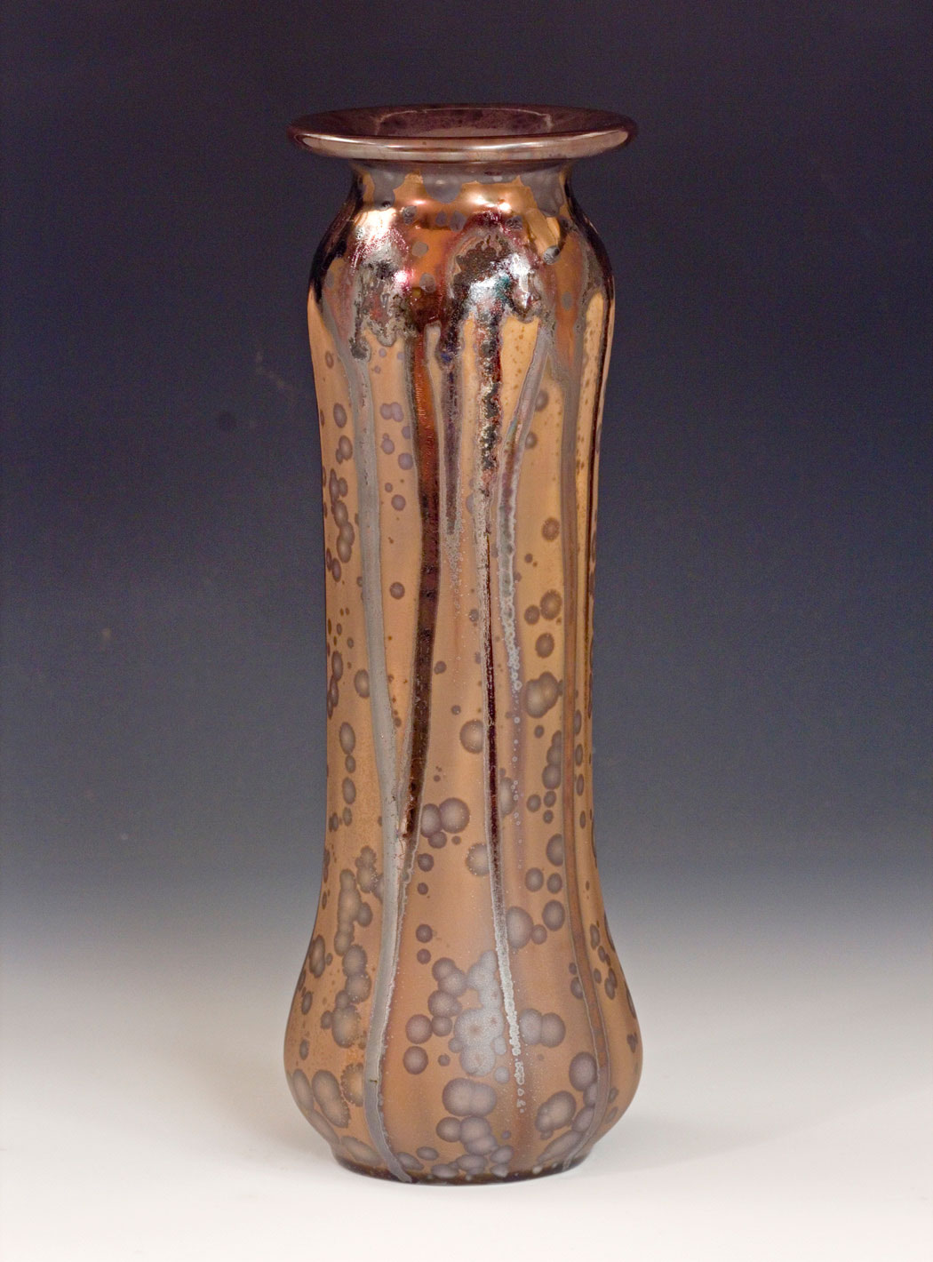 Art-Pottery-molybdenum-matte-crystalline-Vase-Samantha-Henneke-Seagrove-NC.jpg