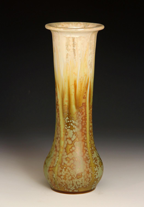 Art-Pottery-Vase-molybdenum-speckled-matte-crystalline-Samantha-Henneke-North-Carolina.jpg