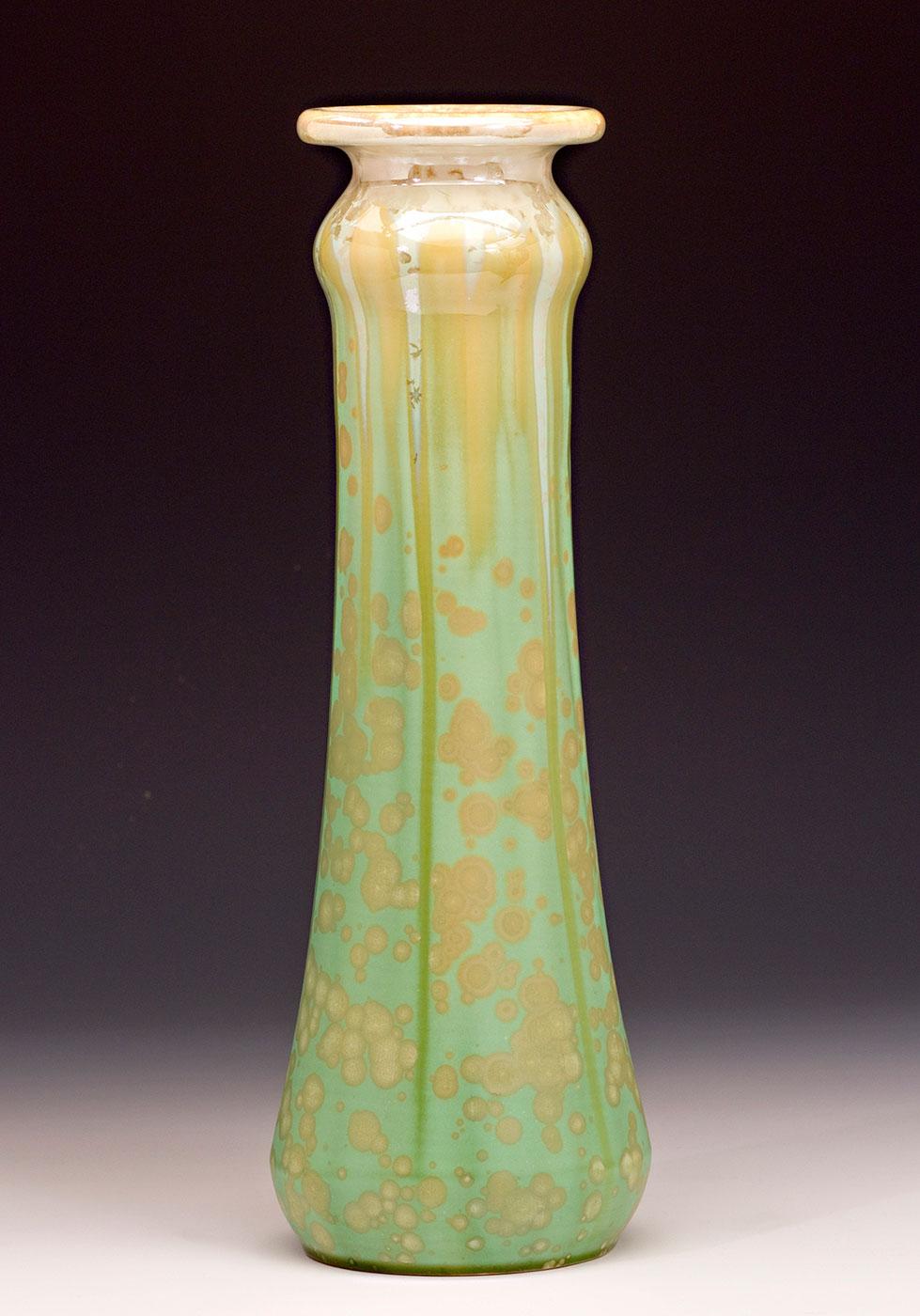 Art-Pottery-Vase-Pearl-Spring-green-crystalline-Samantha-Henneke--North-Carolina.jpg