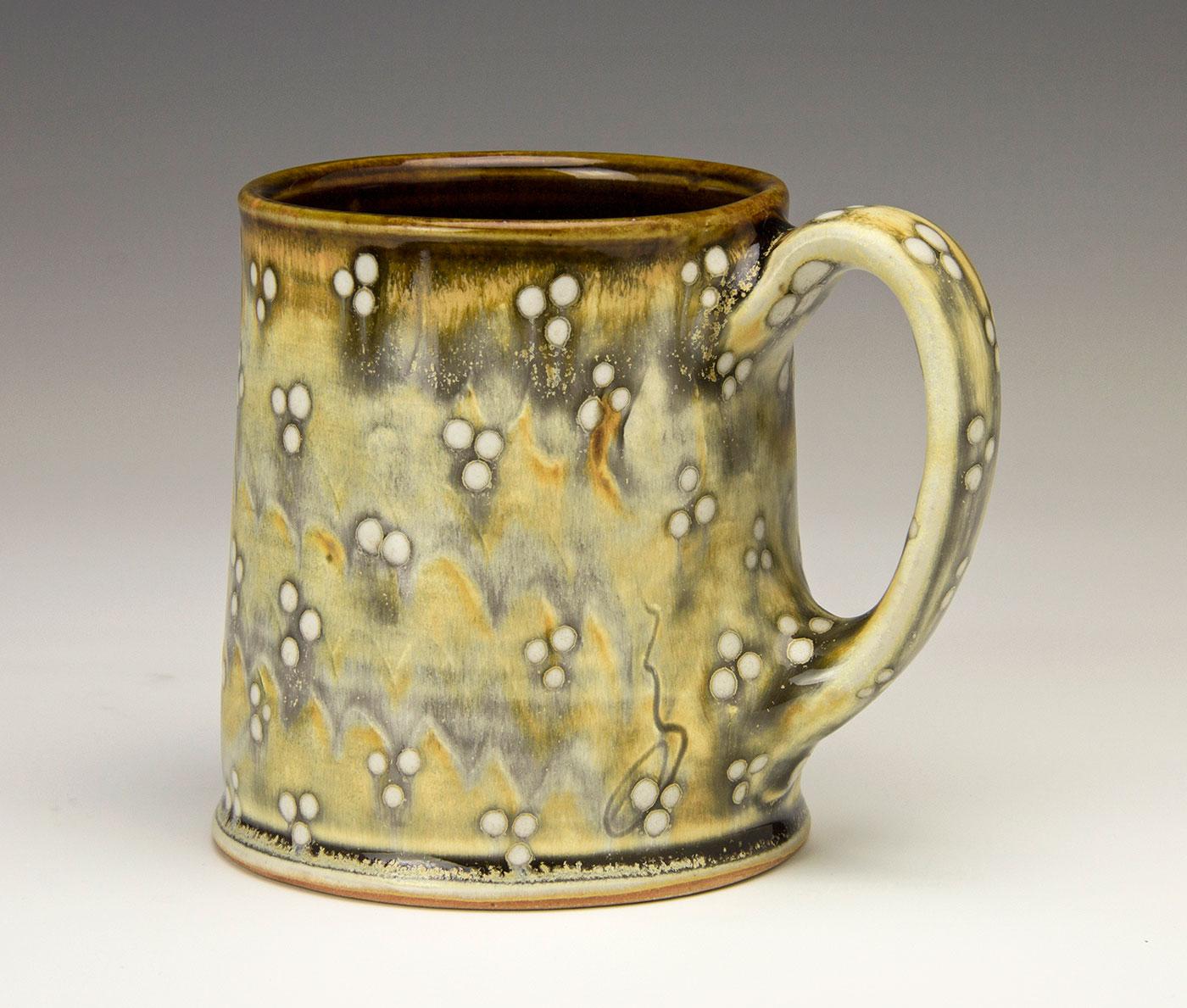 2016-Handmade-Mug-Studio-Pottery-Samantha-Henneke-Seagrove-North-Carolina.jpg