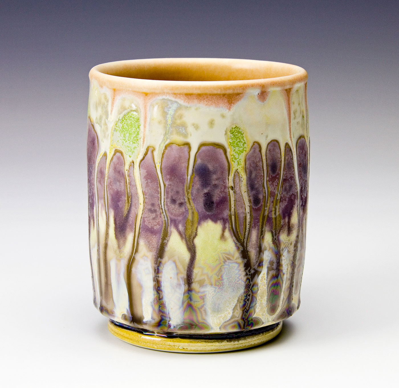 Abstract-Art-Flow-contemporary-ceramic-drinking-cup-Samantha-Henneke-Bulldog-Pottery.jpg