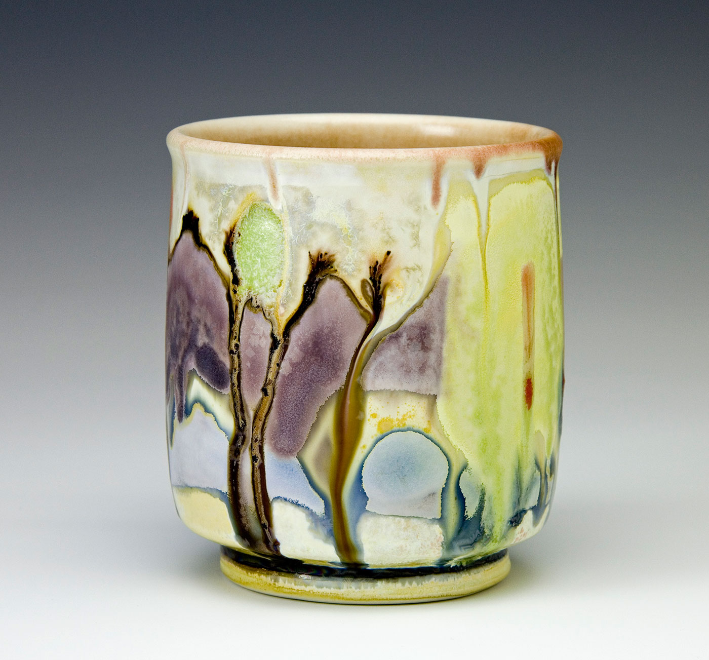 Abstract-Art-Flow-handmade-drinking-cup-Samantha-Henneke.jpg