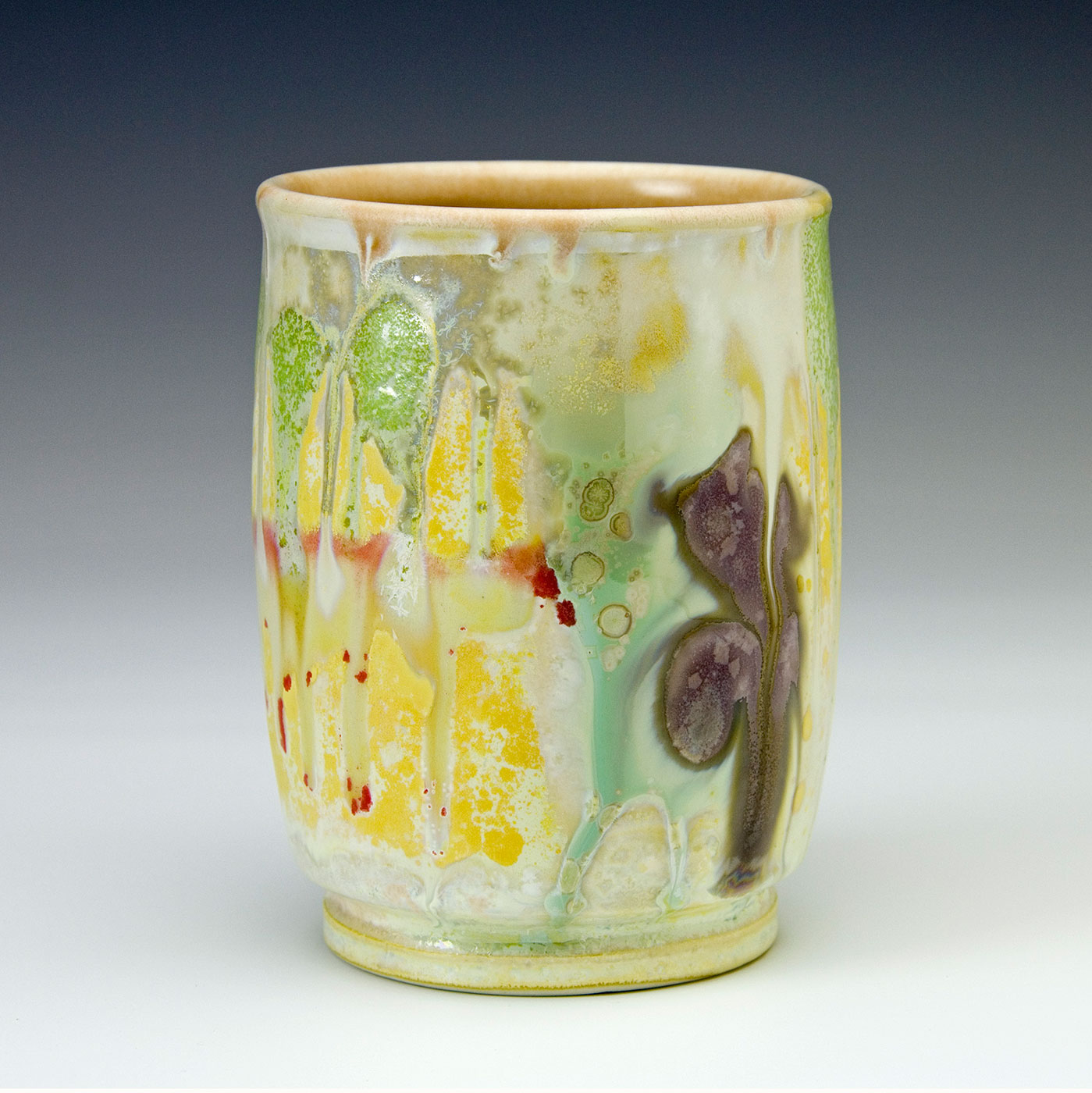 Art-Flow-handmade-drinking-cup-Samantha-Henneke.jpg
