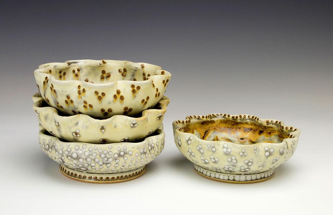 Bowl-grouping-Samantha-Henneke-Seagrove-Pottery.jpg