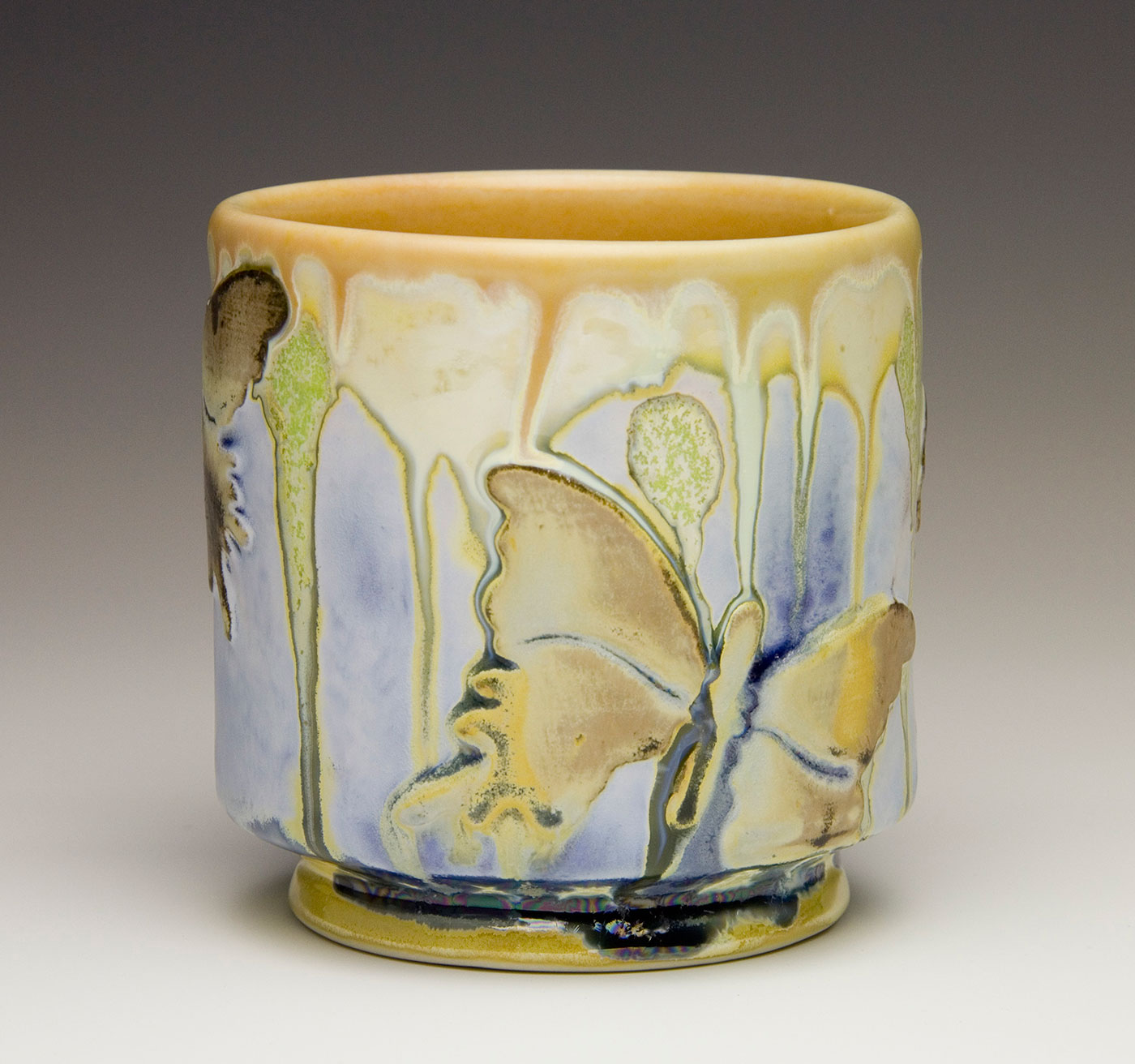 Butterfly-Art-cup--contemporary-ceramic-Samantha-Henneke-North-Carolina-Pottery.jpg