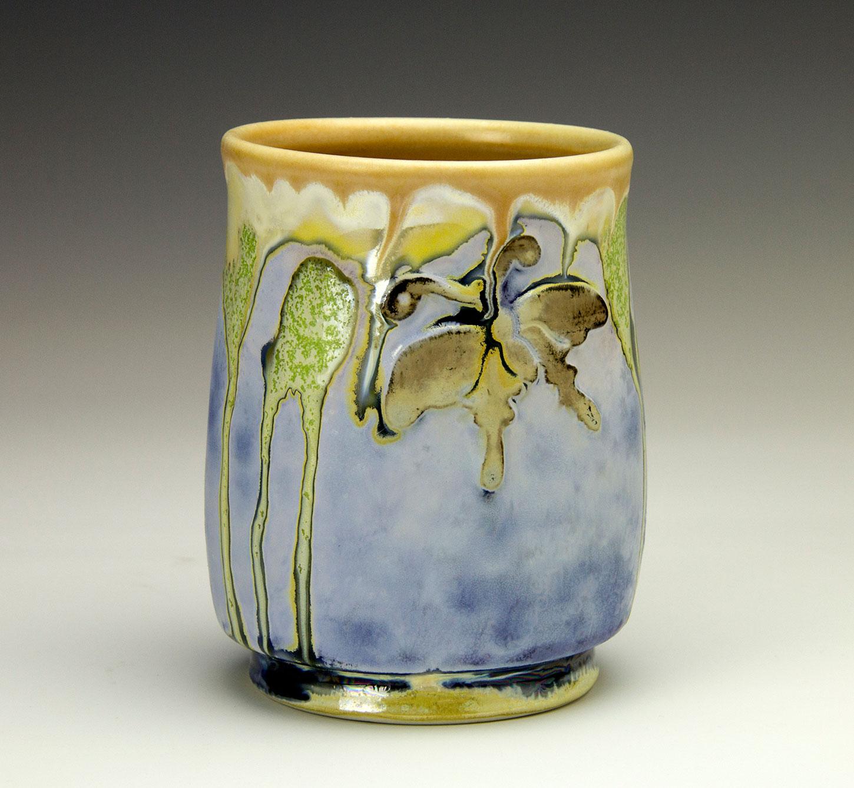 Butterfly-Porcelain-Art-Cup-Samantha-Henneke.jpg