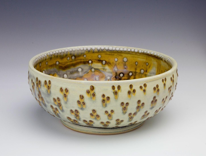 Ceramic-Art-Pottery-Bowl-Samantha-Henneke-Seagrove.jpg