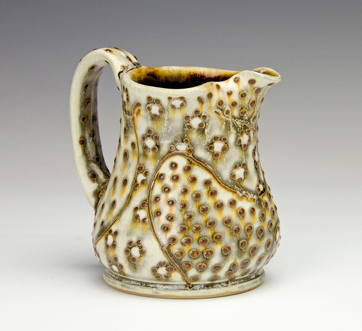 Creamer-Pattern-Medley-Samantha-Henneke-Bulldog-Pottery-Seagrove-North-Carolina.jpg