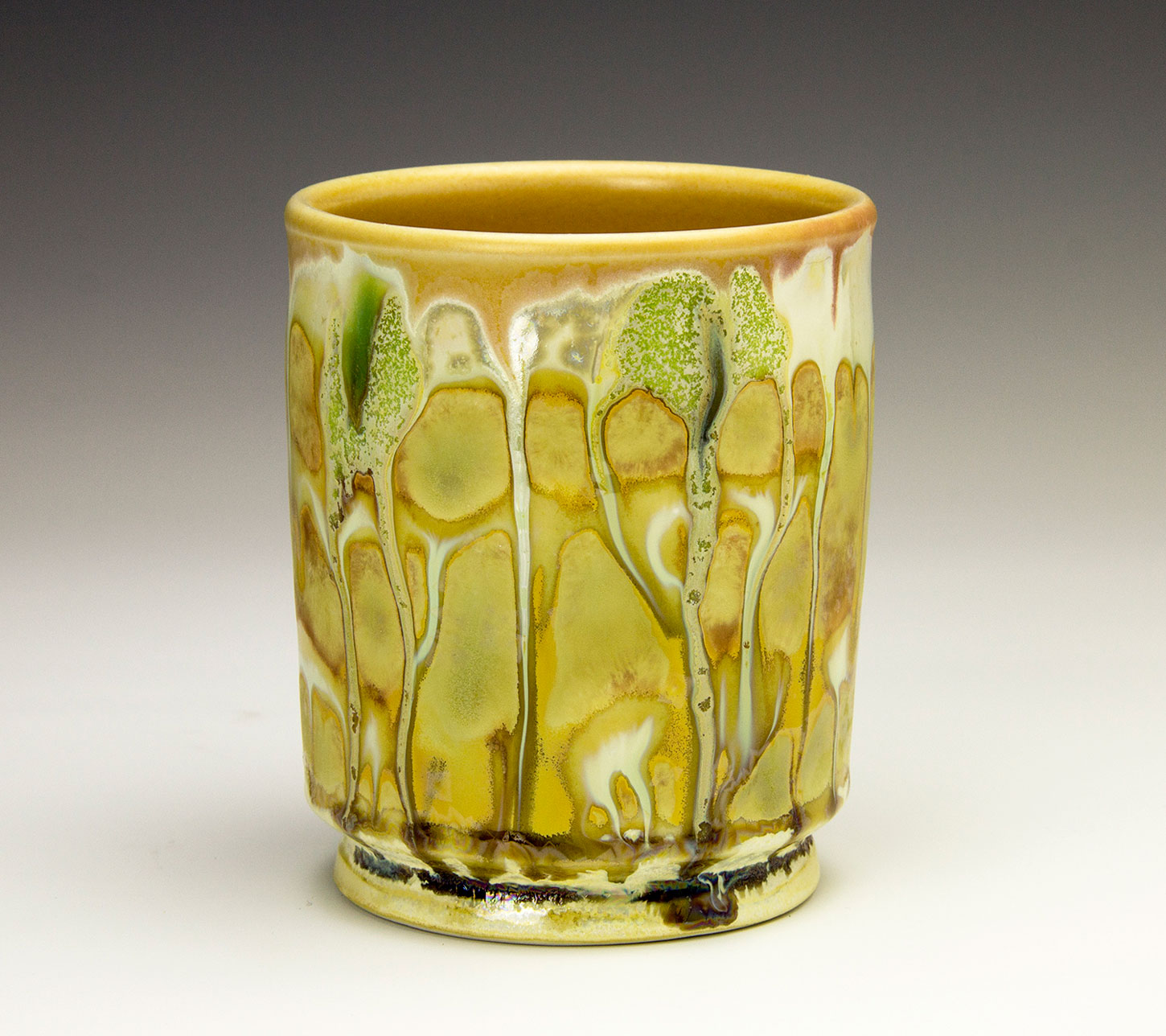 Creative-Flow-Art-Ceramic-Cup-Samantha-Henneke.jpg