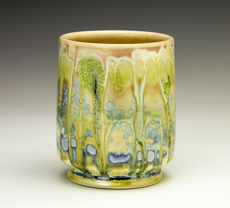 Creative-Flow-Art-Pottery-Yunomi-Samantha-Henneke.jpg