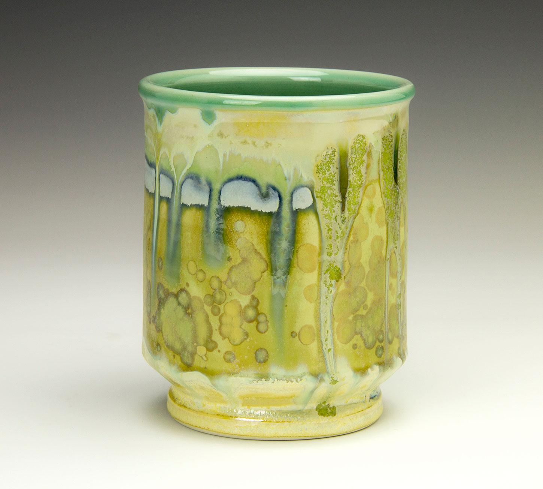 Crystalline-Glaze-Art-Pottery-Cup-Samantha-Henneke.jpg