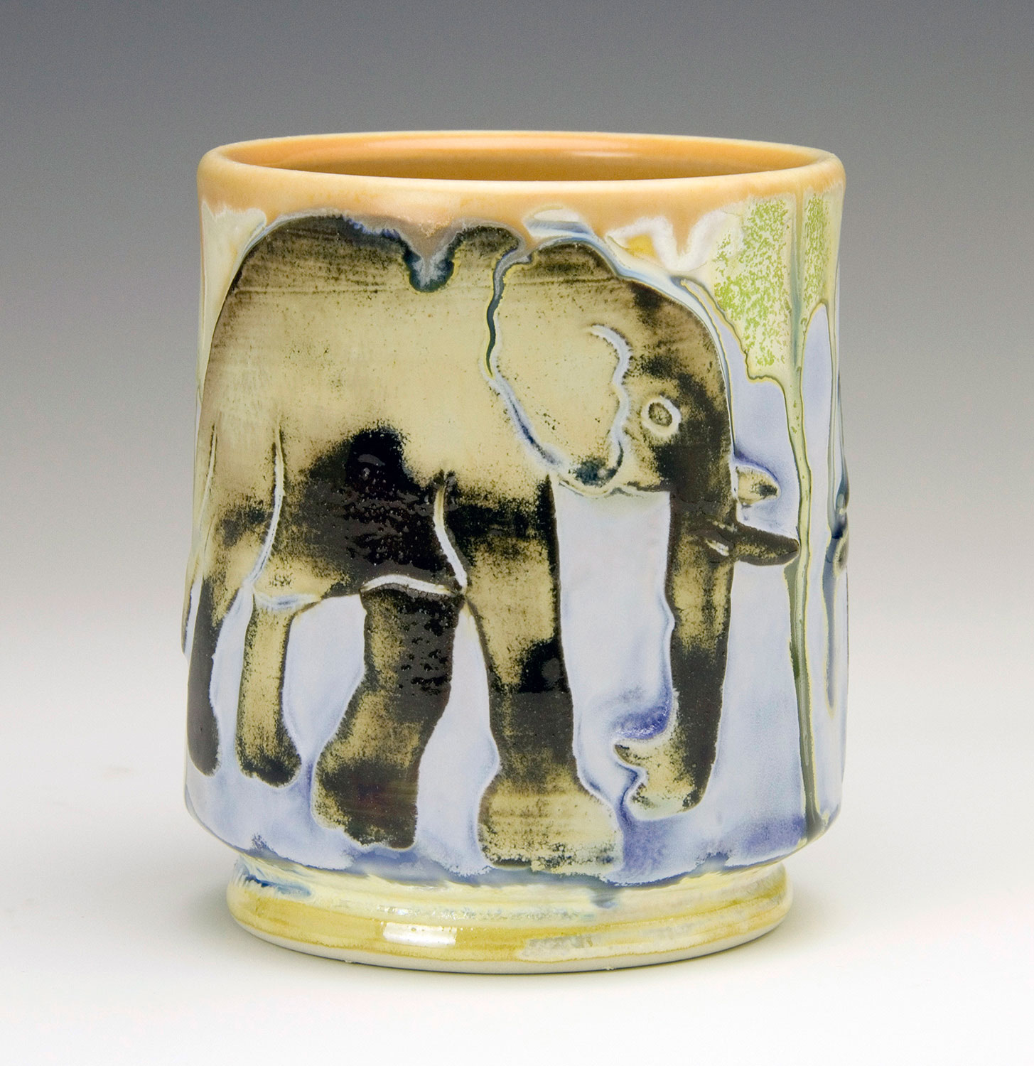 Elephant-Cup-Samantha-Henneke-Seagrove-North-Carolina.jpg