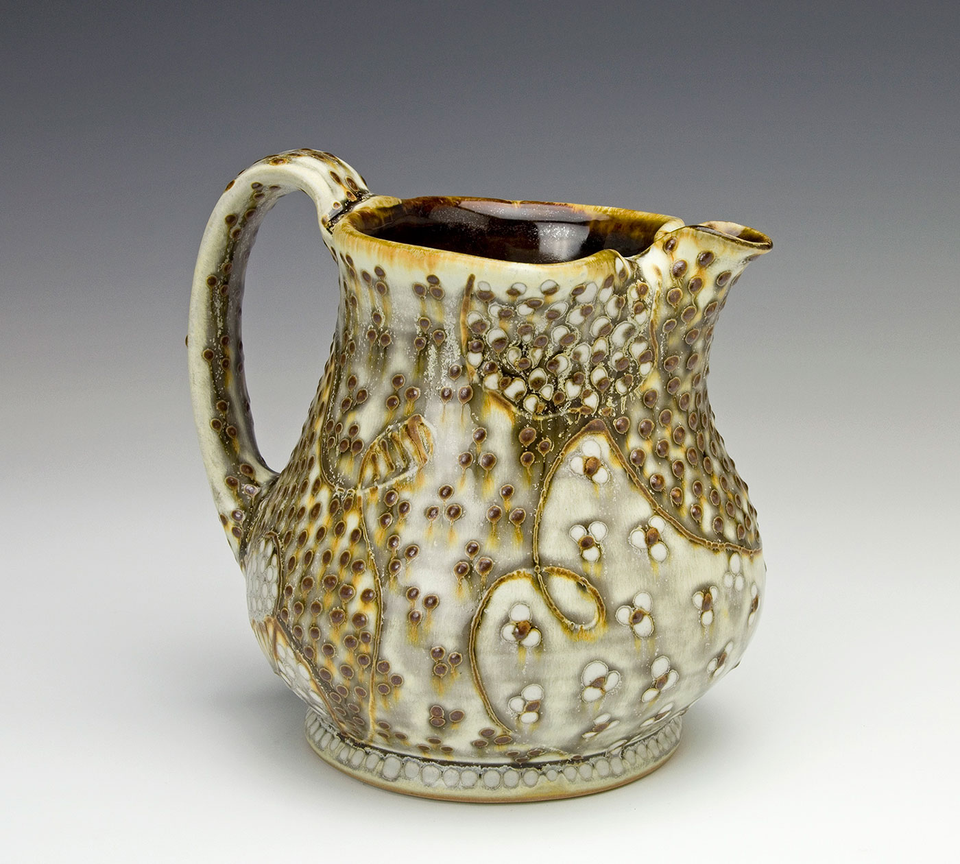 Pattern-Medley-Pitcher-Samantha-Henneke-Seagrove-North-Carolina.jpg