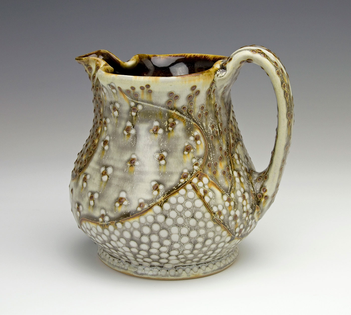 Pattern-Medley-Pitcher-Samantha-Henneke-Seagrove-Pottery-North-Carolina.jpg