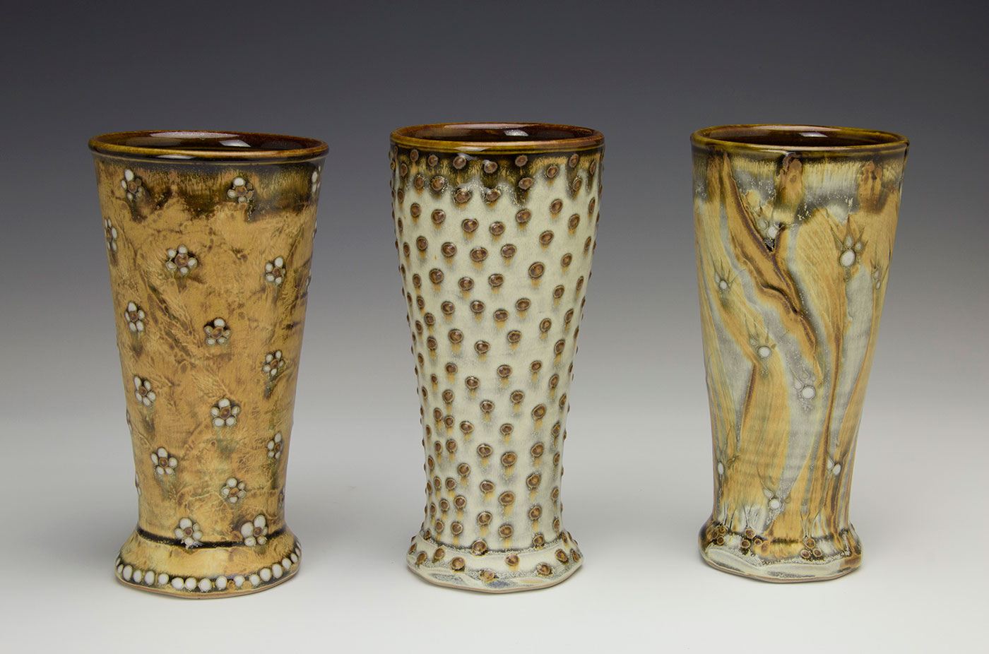 Tumbler-Trio-Samantha-Henneke-Bulldog-Pottery-Seagrove-North-Carolina.jpg