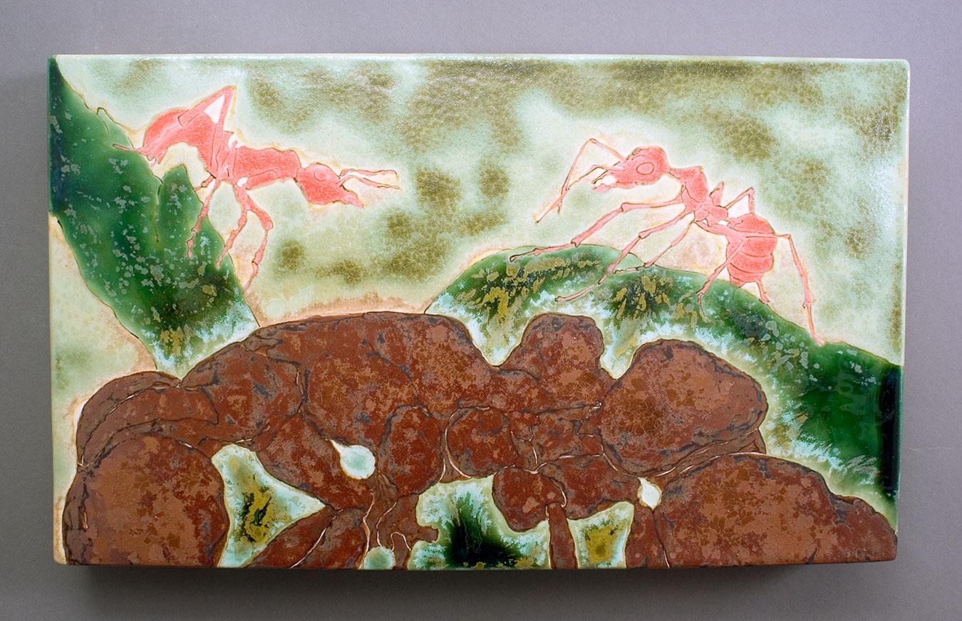 Ants-Ceramic-Art-Glaze-Painting-Samantha-Henneke.jpg