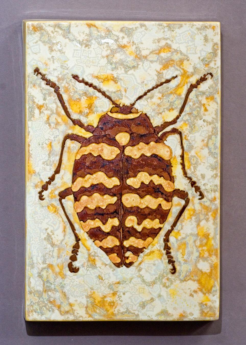 Beetle-Nature-Art-Samantha-Henneke-Bulldog-Pottery.jpg