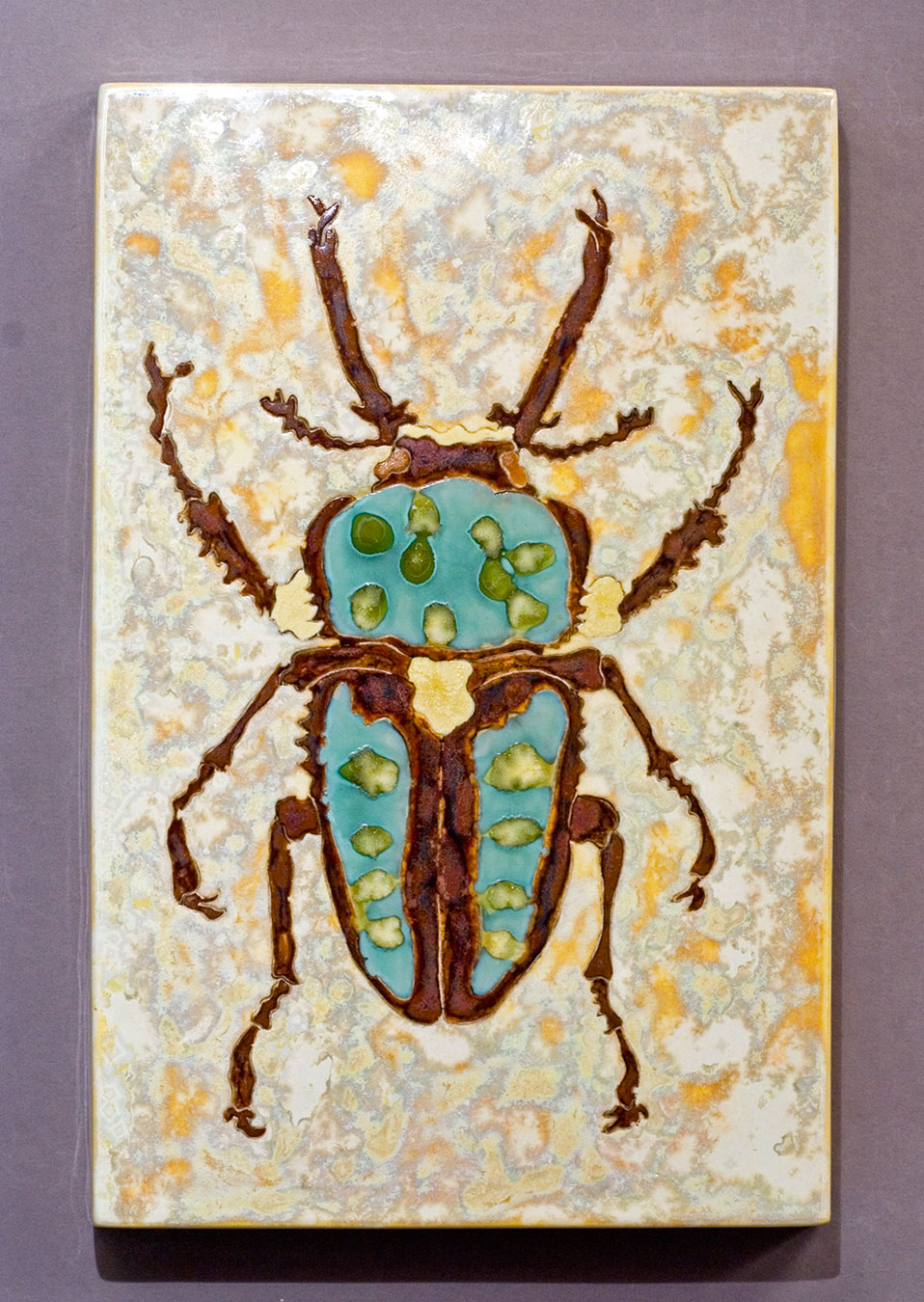 Beetle-Painting-Art-Samantha-Henneke.jpg