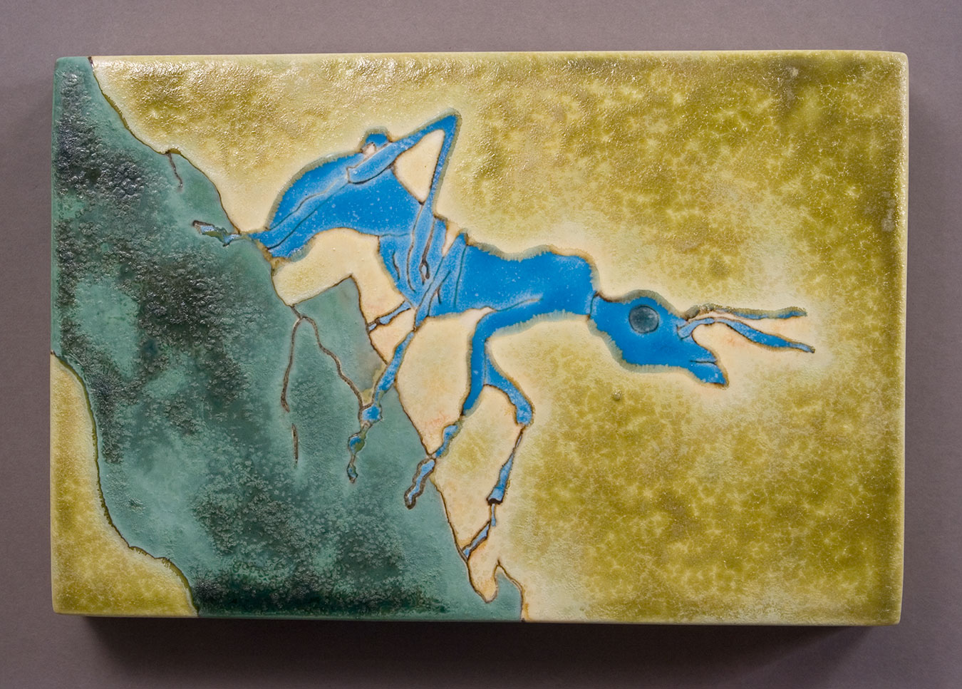 Blue-Ant-Ceramic-Art-Painting-Samantha-Henneke.jpg