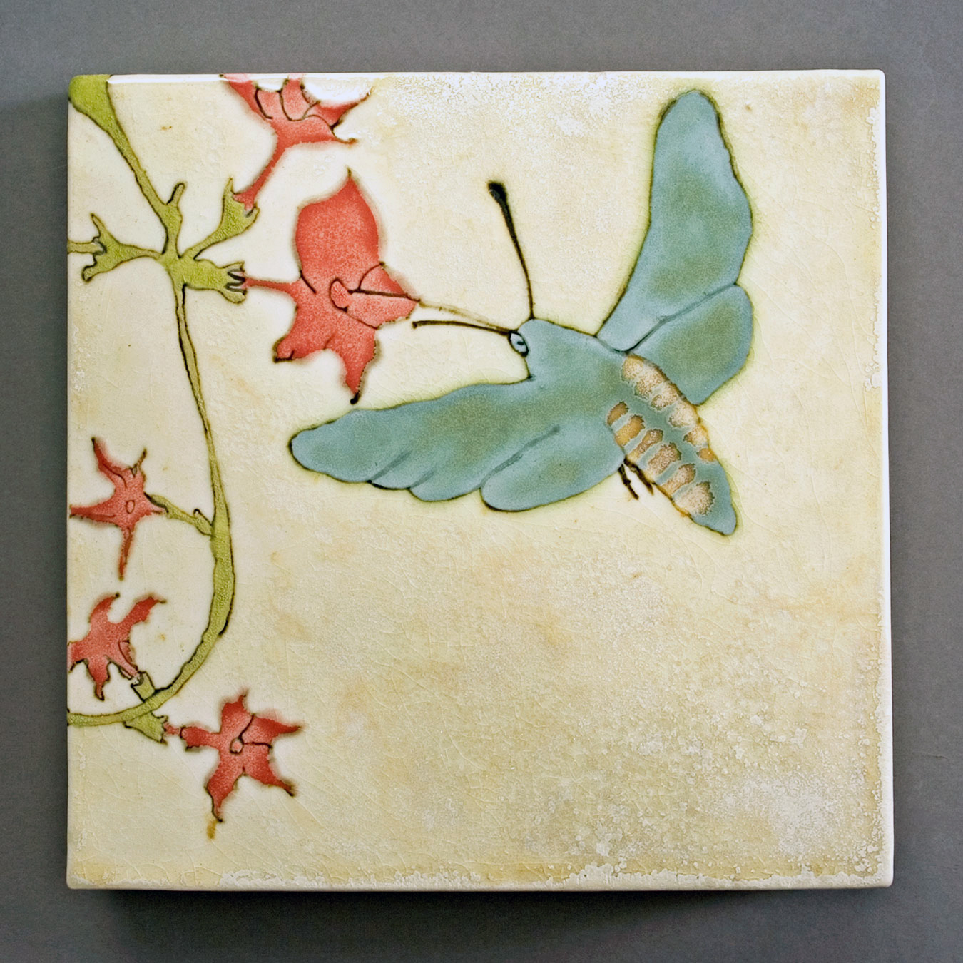 Blue-Hawk-Moth-Ceramic-Art-Glaze-Painting-Samantha-Henneke.jpg
