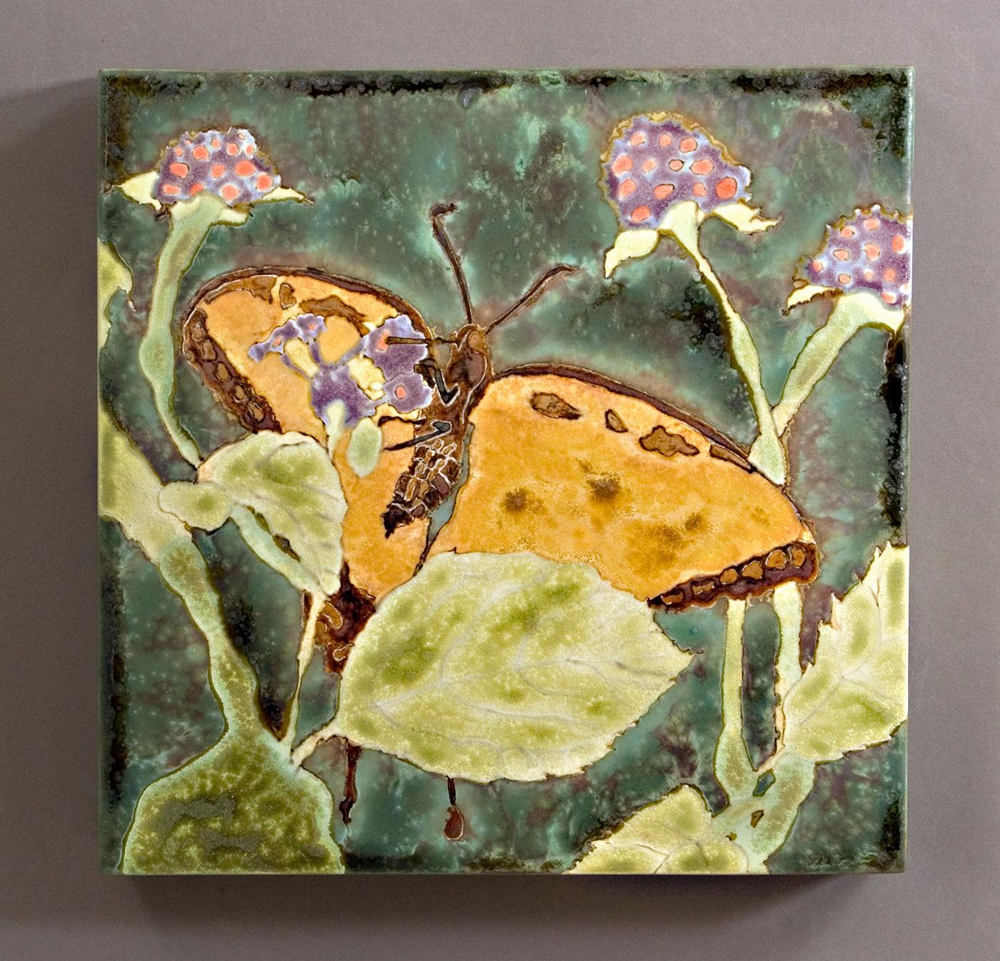 Butterfly-Glaze-Painting-Porcelain-Samantha-Henneke.jpg