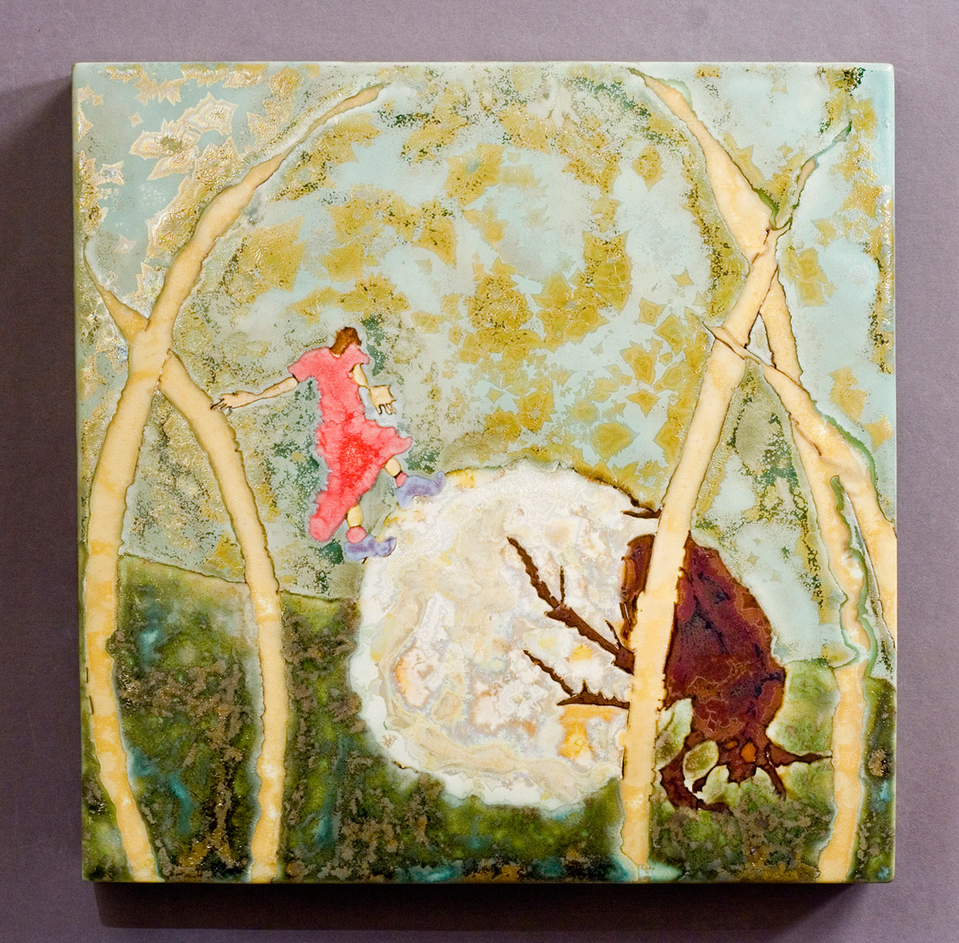 Focal-Point-Ceramic-Art-Painting-Samantha-Henneke.jpg