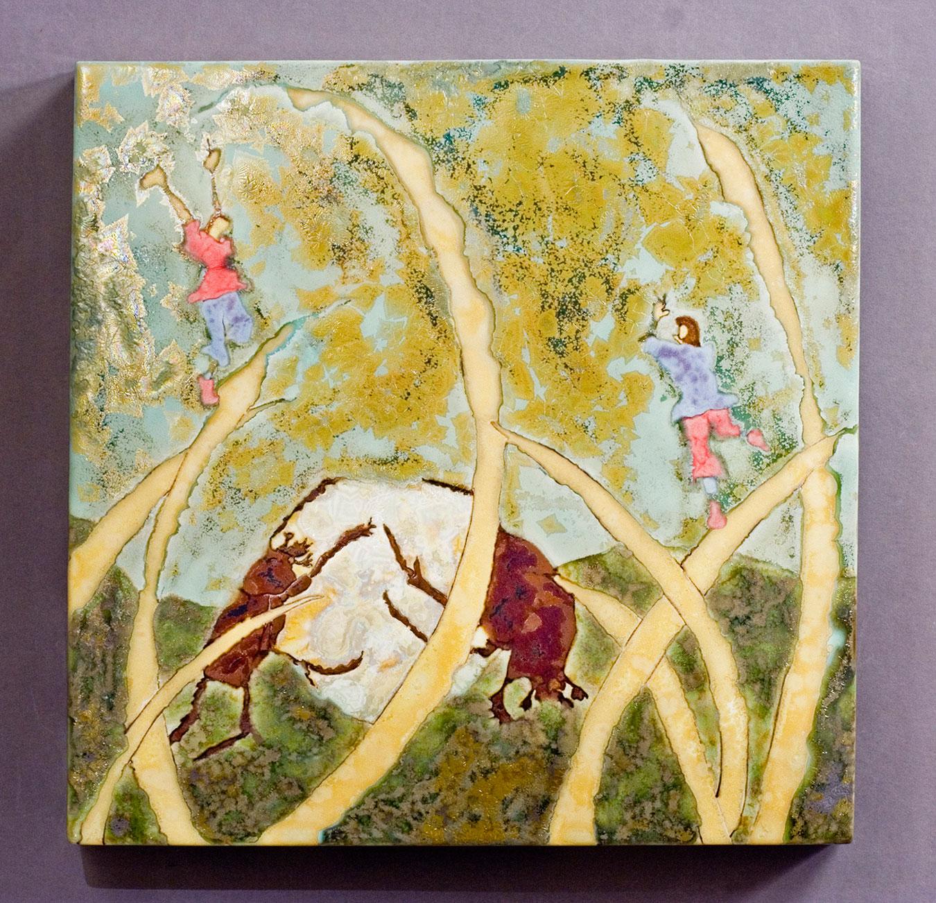 Tumblers-Rollers-Dwellers-Ceramic-Art-Painting-Bulldog-Pottery.jpg