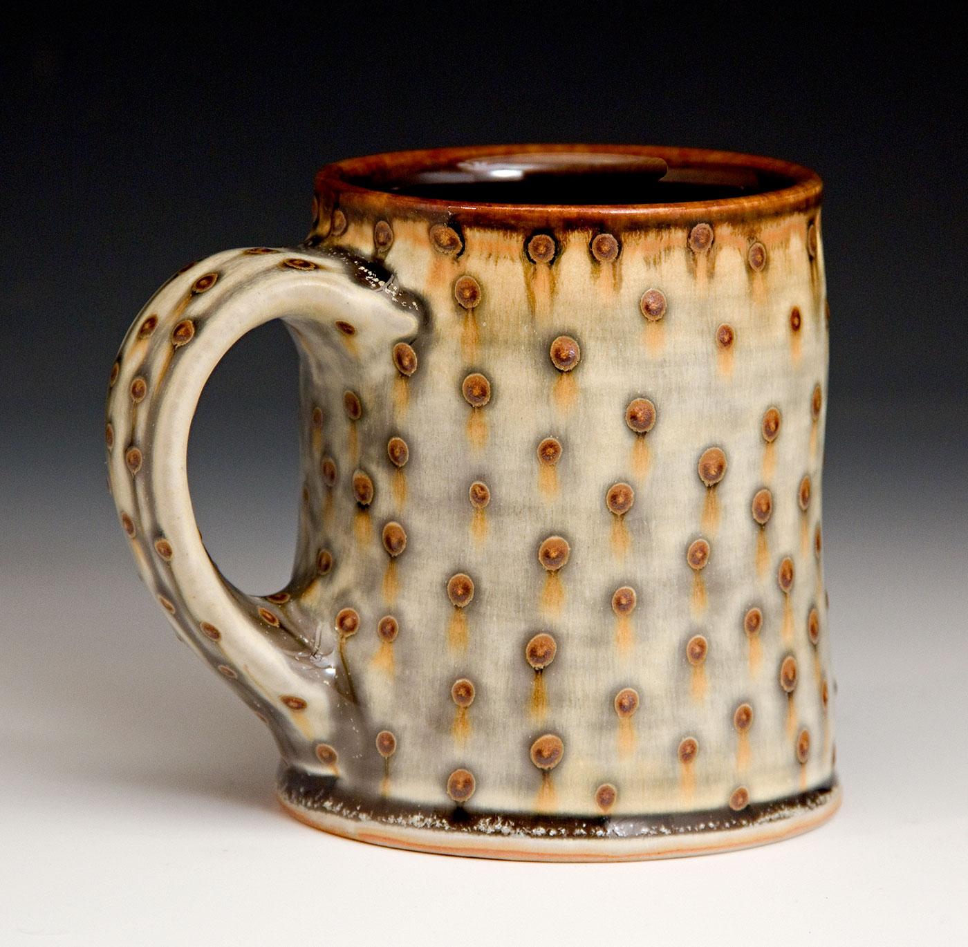 Art-Pottery-Handmade-Mug-Samantha-Henneke.jpg