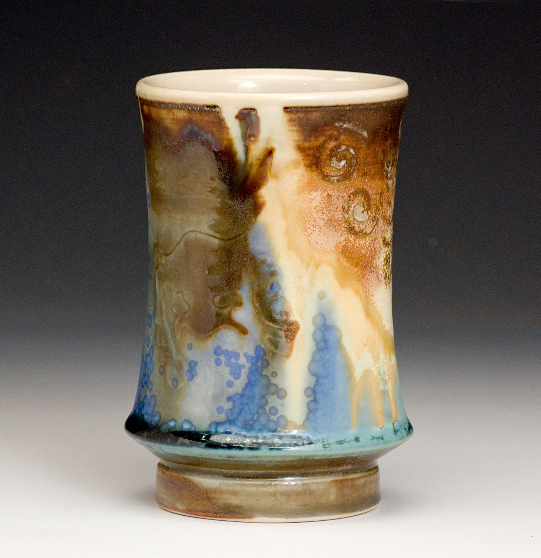 Beetle-Ceramic-Art-Cup-Samantha-Henneke.jpg