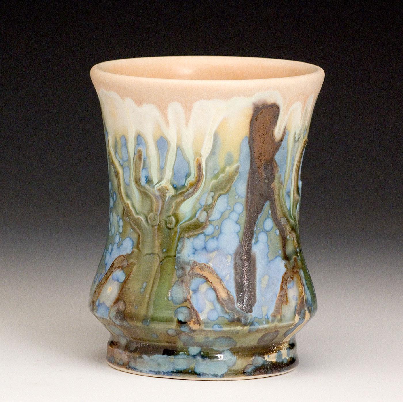 Blue-Weevil-Ceramic-Art-Cup-Samantha-Henneke.jpg