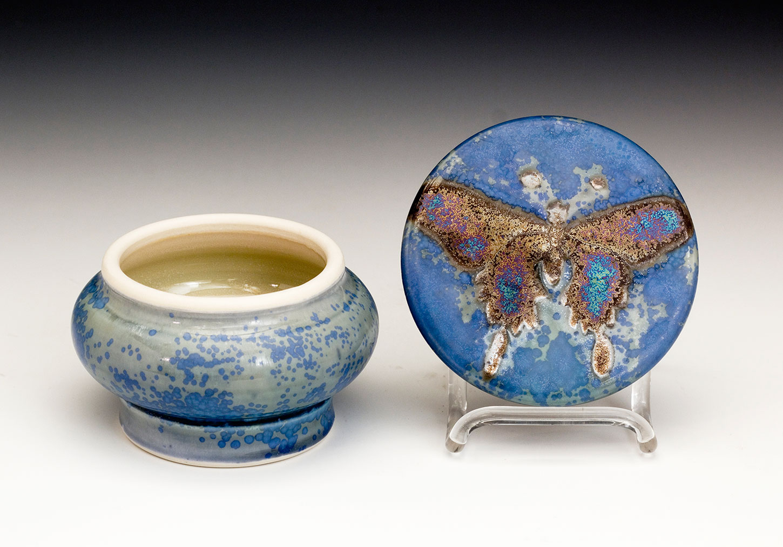 Butterfly-Jewelry-Ceramic-Art-Jar-Samantha-Henneke.jpg