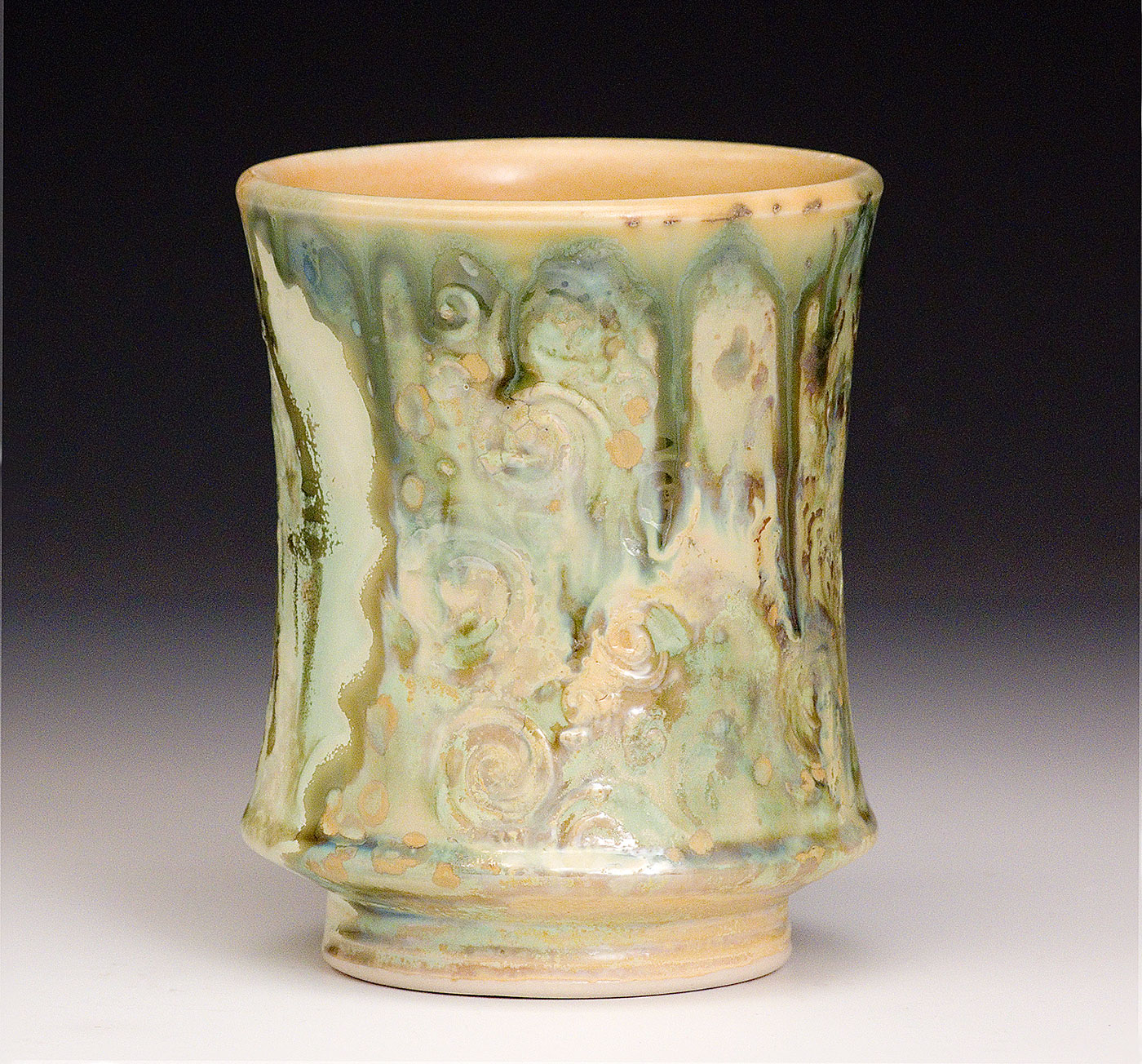 Ceramic-Art-Cup-Samantha-Henneke-Seagrove-North-Carolina.jpg
