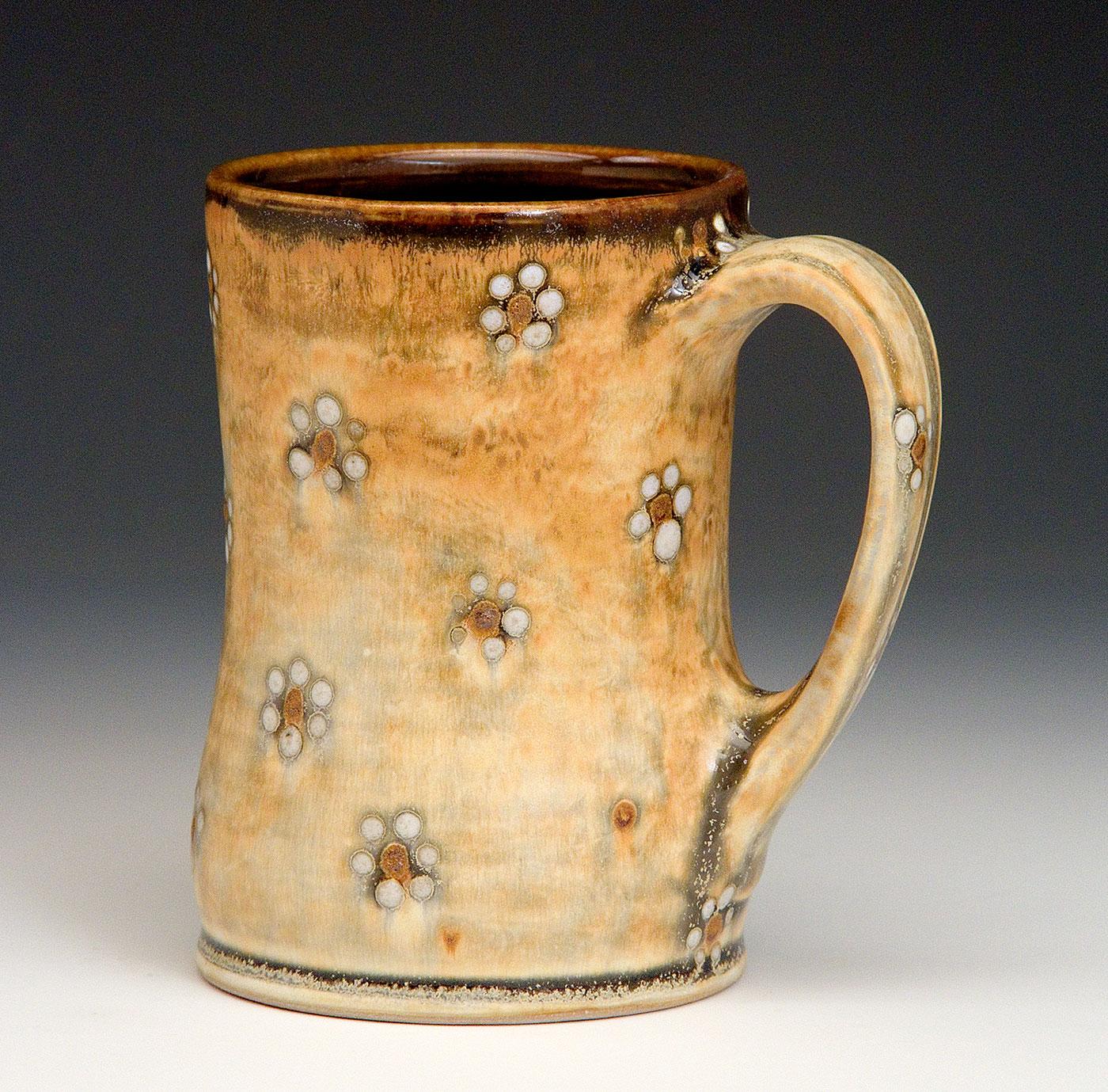 Ceramic Art Pottery Stein Samantha Henneke.jpg