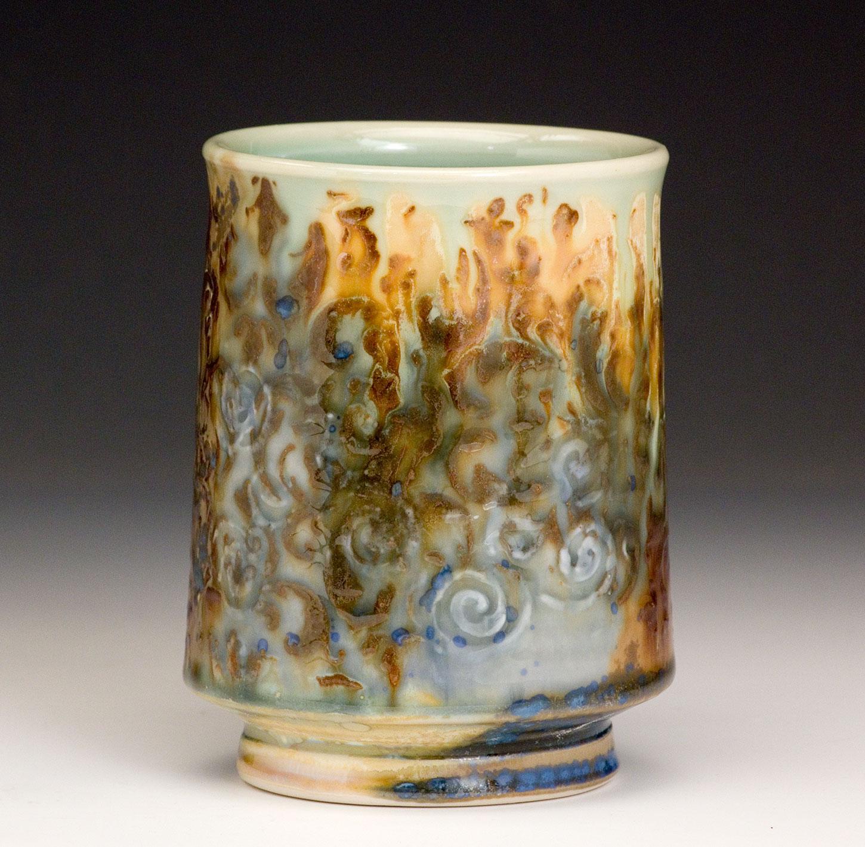Ceramic-Art-Cup-Samantha-Henneke-Seagrove-Pottery.jpg
