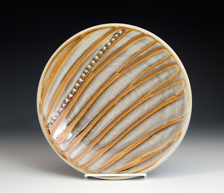 Ceramic-Functional-Art-Plate-Samantha-Henneke.jpg