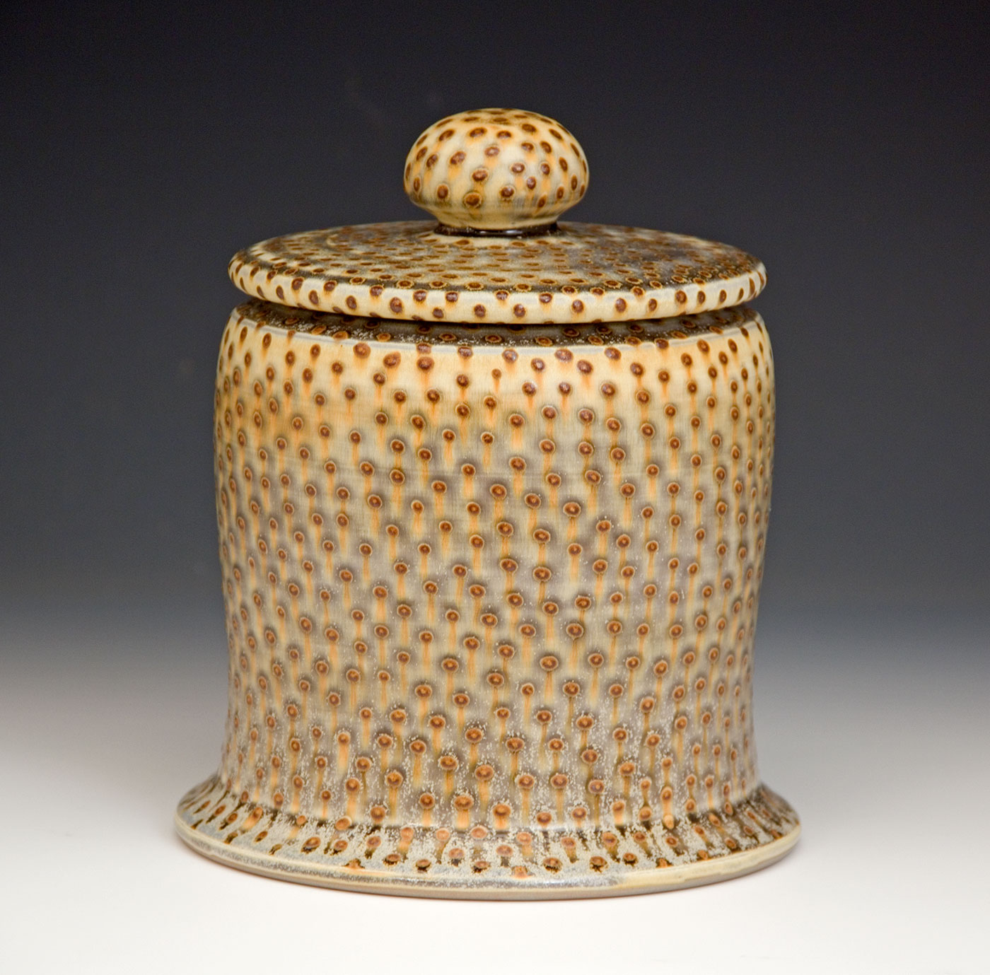 Covered-Jar-Functional-Art-Samantha-Henneke.jpg