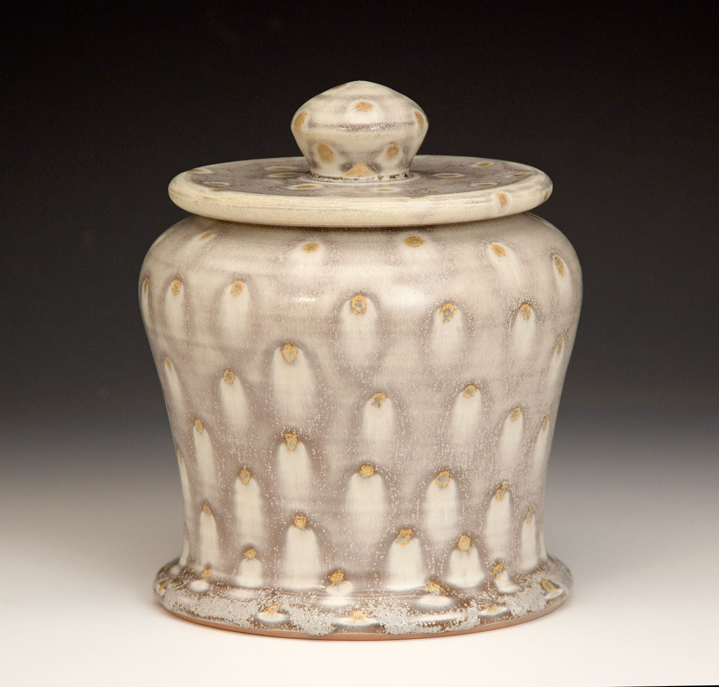 Covered-Jar-Samantha-Henneke-Seagrove-Pottery.jpg